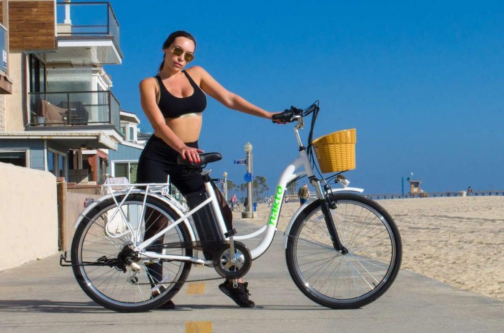 nakto 26 electric bike