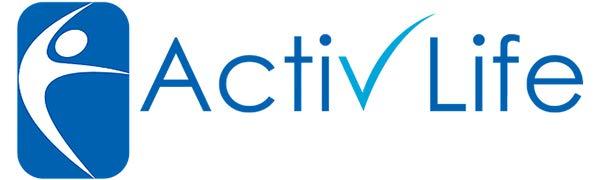 active lite logo