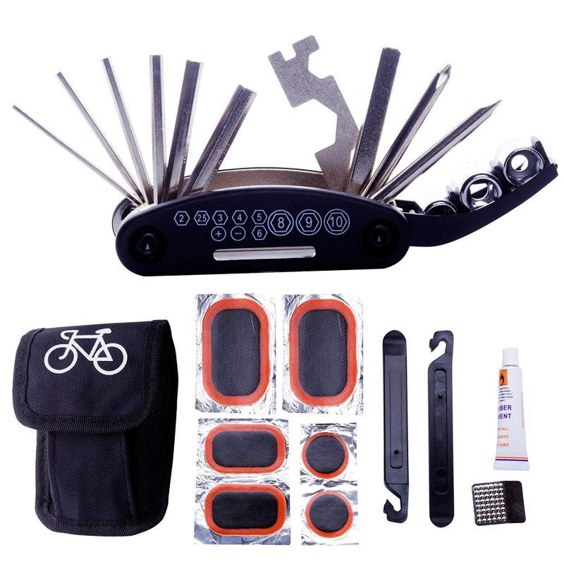 daway repair bike tool