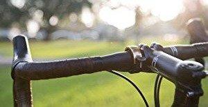 Aluminium Bike Bell