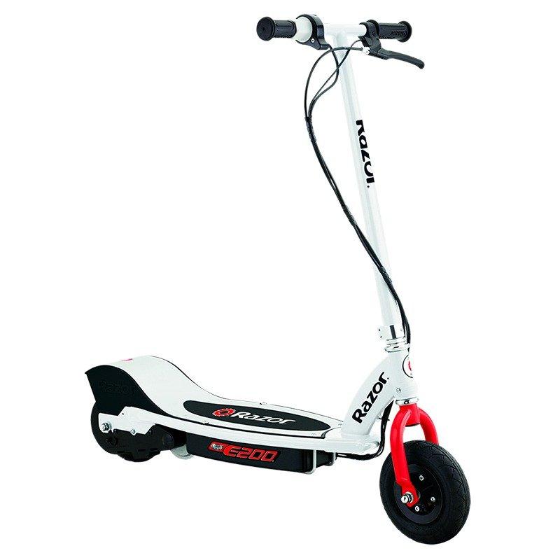 razor-e200-electric-scooter