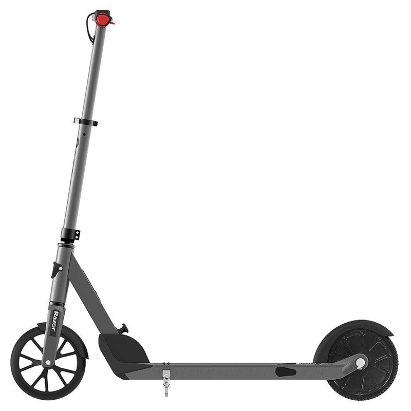 razor e prime electric scooter