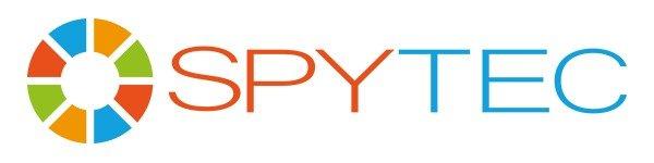 spy tec logo