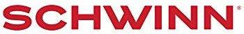 schwinn logo