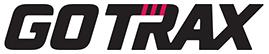 gotrax logo PNG