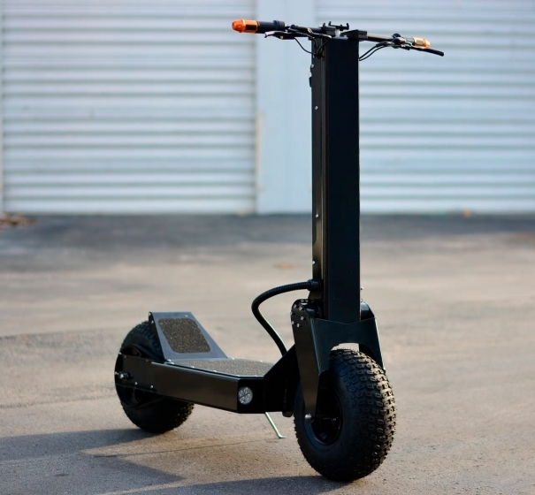 recon-8000w-electric-scooter