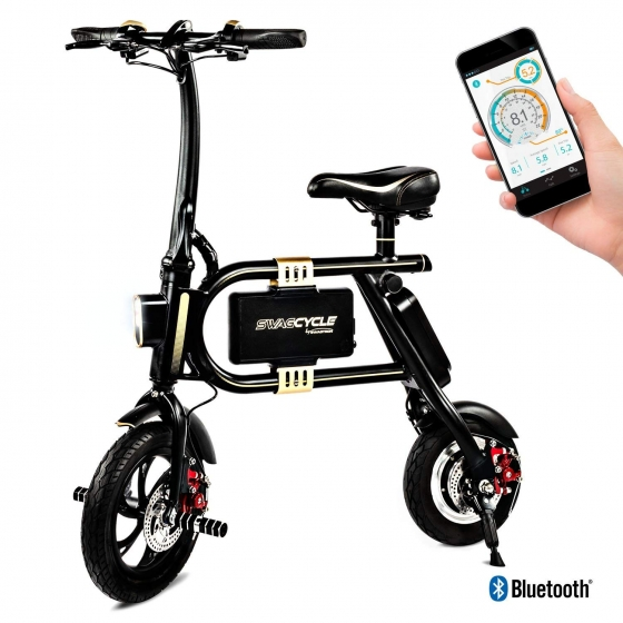 swagcycle classic