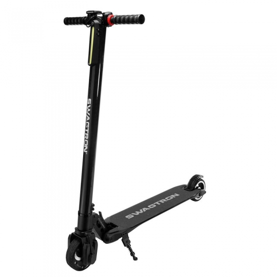 swagger 1 electric scooter